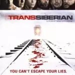 transsiberian-cover