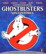 ghosbusters-cover
