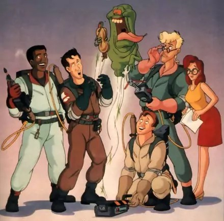real-ghostbusters-pic