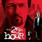 25th_hour_poster_0