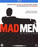 mad-men-cover