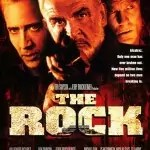 the-rock-poster-1