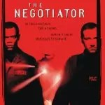 the_negotiator-_cdcovers_cc_-front