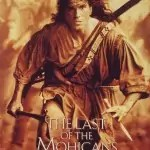 last-of-the-mohicans1