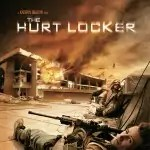the-hurt-locker-movie-poster1