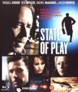 state of play cover