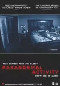 Paranormal Activity 70x100 Belgie.indd