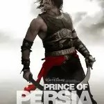 prince-of-persia-movie-dastan-poster