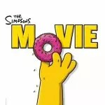 thesimpsonsmovie