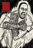 THE-MAN-WITH-THE-IRON-FISTS-Poster-08