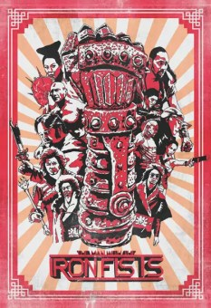 THE-MAN-WITH-THE-IRON-FISTS-Poster-13