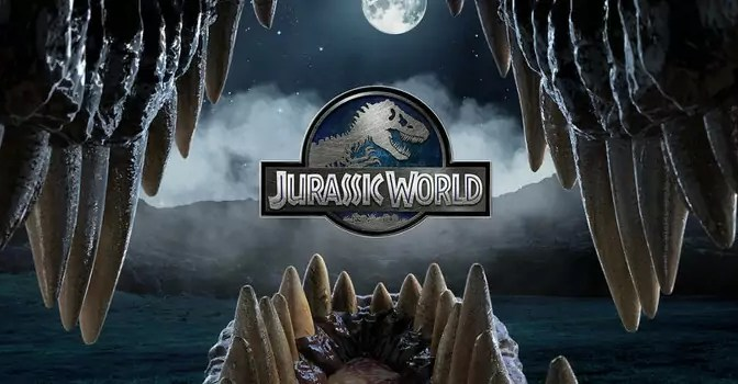 Dimitri Vegas krijgt gastrol in Jurassic World Dominion