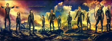 the-hunger-games-catching-fire-banner-moviepulp