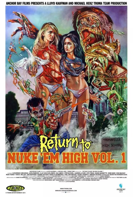 return-to-nuke-em-high-vol-1-film-poster