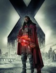 X-Men: Days of Future Past X-posters: Bishop
