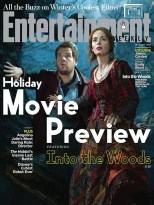 EW-cover-into-the-woods-Emily-Blunt