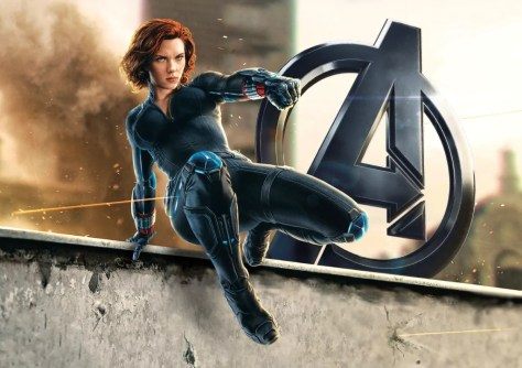 avengers-2-age-of-ultron-wallpaper-black-widow