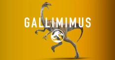 jurassic-world-gallimimus-share