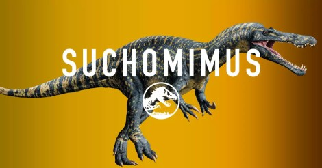 jurassic-world-suchomimus-share