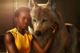 The Jungle Book - Lupita Nyong'o