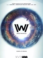 Westworld van HBO