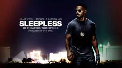 jamie-foxx-in-sleepless-trailer