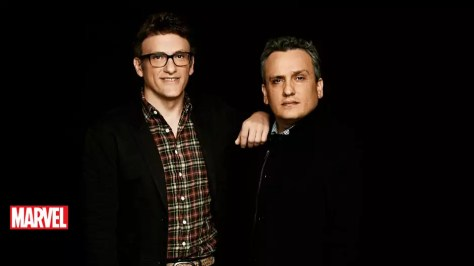 De Russo Brothers