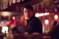 Chris Messina in Sharp Objects