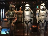 Star Wars Identities Brussels 2018 (15)