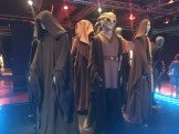 Star Wars Identities Brussels 2018 (23)