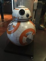 Star Wars Identities Brussels 2018 (24)