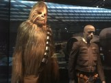 Star Wars Identities Brussels 2018 (32)