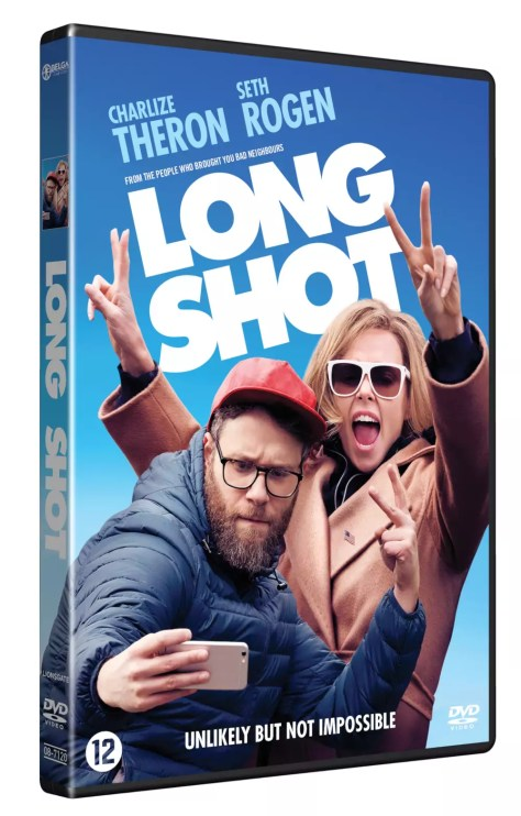 Long Shot_DVD NL 3D
