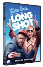 Long Shot recensie