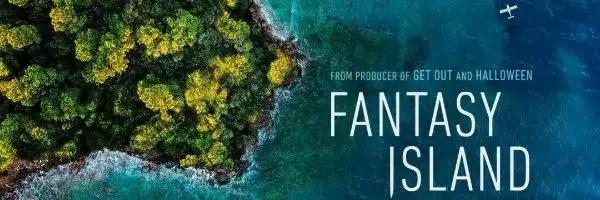 Fantasy Island trailer met Michael Pena