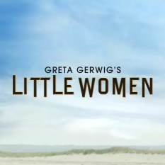 Little Women logo