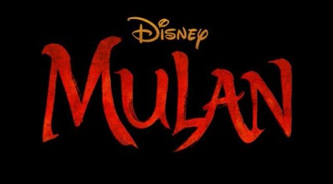 Geen Disney VIP-access beschikbaar in België, Mulan komt op 4 december 2020 gewoon naar Disney Plus België