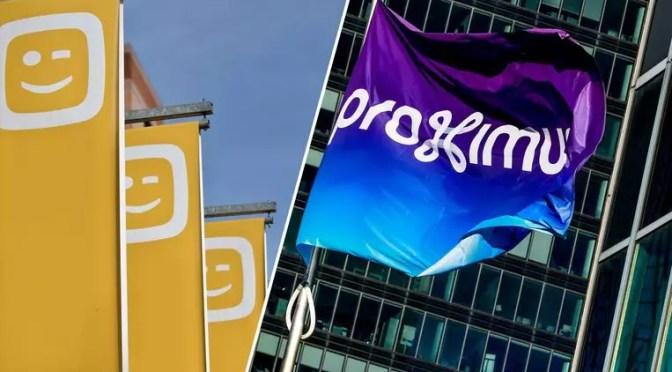 Grote telecomproviders in België verlengen hun COVID-19 condities