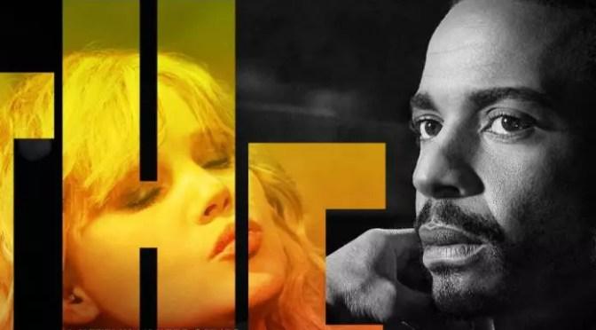 Damien Chazelle's The Eddy trailer voor Netflix België