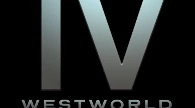 Yay! Westworld door HBO wordt vernieuwd voor een 4de seizoen
