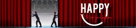 Kinepolis bioscopen in Belgie mogen eindelijk terug open vanaf 1 juli 2020