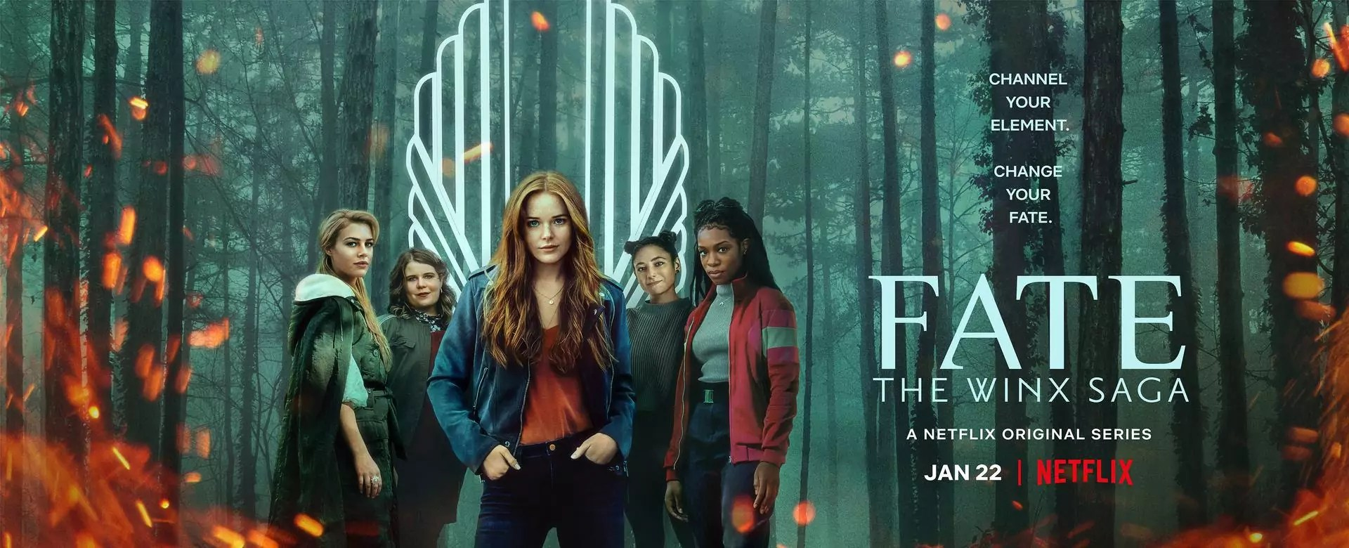 Fate-Winx-Saga-banner-op-Netflix-Belgie.