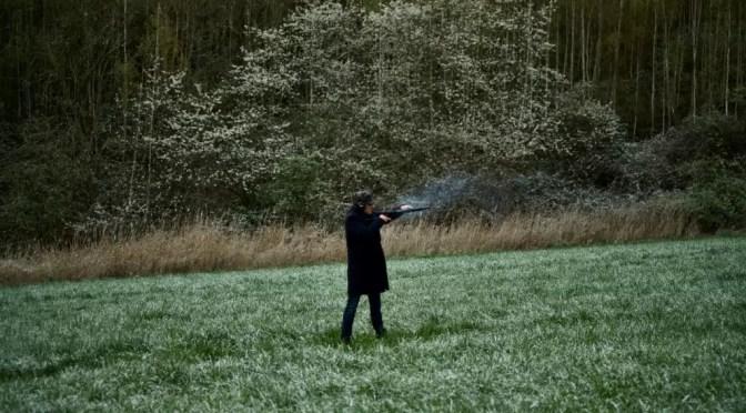 In productie: WOII-documentaire Voices of Liberation door Koen Mortier op Streamz