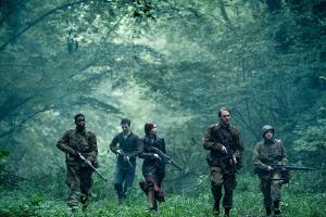 """Overlord (2018) <center><img class=""""alignnone size-full wp-image-310"""" src=""""https://www.moviereviews.us/wp-content/uploads/2018/09/IMG_2346-2.jpg"""" alt="""""""" width=""""107"""" height=""""23"""" /></center>"""