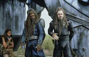 "Battlefield Earth (2000)<center><img class=""alignnone size-full wp-image-1128"" src=""https://www.moviereviews.us/wp-content/uploads/2019/01/fivestars-1.jpg"" alt=""Five Stars"" width=""107"" height=""22"" /></center>"