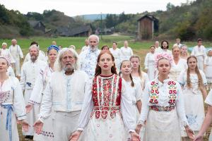 """Midsommar (2019)<center><img class=""""alignnone size-full wp-image-342"""" src=""""https://www.moviereviews.us/wp-content/uploads/2018/09/1.5stars-2.jpg"""" alt="""""""" width=""""107"""" height=""""23"""" /></center>"""