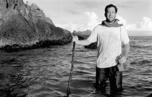 Cinemavino -- Episode 66:  This Island Mirth, Part II