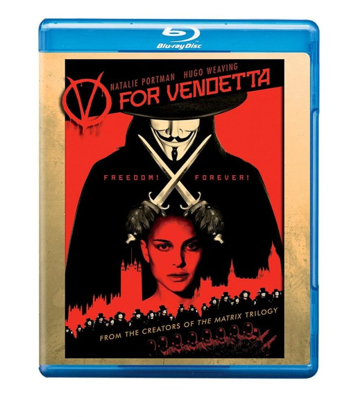 81AaB2hTFML. SL1500  878x1024 V For Vendetta
