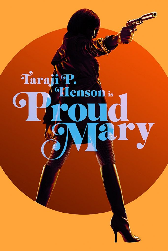 71p5iMRiI6L. SL1500  683x1024 Proud Mary