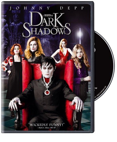 51AAaKbPmL Dark Shadows
